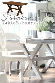 Better Homes And Gardens Kitchen Table Set 1744 Best Images About Refresh Restyle Diy On Pinterest Better