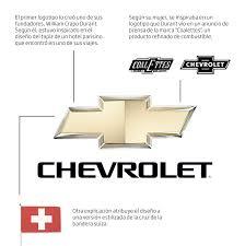 Resultado de imagen de Anuncio de  coches de carreras suizos