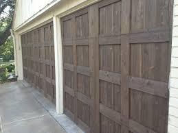 garage door repair near meDoor garage  Garage Door Opener Commercial Garage Doors Garage