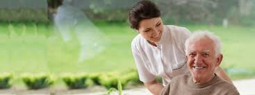 Activepro Nursing Homecare Inc Niagara Toronto Nurses