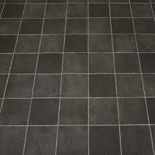Shower Floor Tiles Non Slip Vinyl  Tile Ideas Renovate Bathroom - Non slip vinyl flooring for bathrooms
