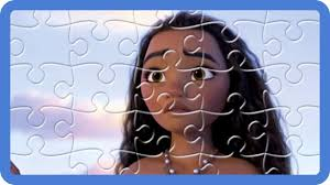 Image result for jigsaw puzzle face