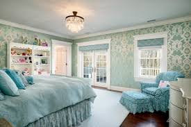 blue and green bedroom. Blue And Green Bedroom