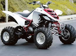 yamaha four wheelers. 0502or 01 z+yamaha raptor 660r oem upgrades off road alternatives+factory yamaha four wheelers