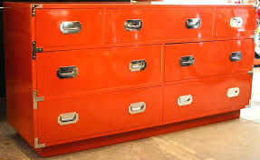 lacquer furniture modern. Delighful Modern Lacquer Furniture Modern Homely Idea Lacquered Club Red  For C