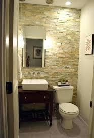 Half Bathroom Decor Ideas Classy Half Bathroom Decor 48 48 Bath Decorating Ideas Best Half Bathroom