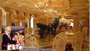 Interior Design Of Mannat Actorhouses Blogspot Com House Of Sharukh Khan