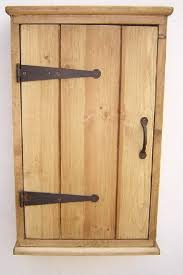 rustic cabinet doors ideas. stunning rustic kitchen cabinet doors and best 25 ideas on home design t