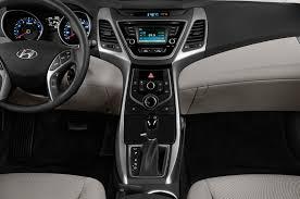 hyundai elantra interior 2014. Perfect 2014 2014 Hyundai Elantra SE Sedan Instrument Panel To Interior