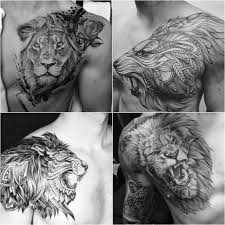 татуировки о любви со смыслом мужские татуировки