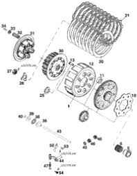yamaha yfz450 engine yamaha image about wiring diagram yfz 450 timing diagram also yamaha yfz 450 wiring diagram moreover viademotos moto yamaha yfz350banshee cuatriciclotriciclo