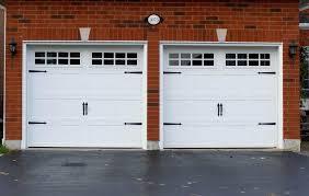 best metal garage door paint best type of paint for metal garage door best way to