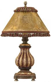 bedside lamps traditional table lamps for living room traditional within table lamps for living room traditional