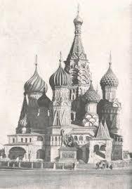 majestic реферат храмы московского кремля реферат храмы московского кремля