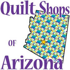 Arizona Quilt Shop Directory - Most Trusted Source & quilt shops of arizona Adamdwight.com