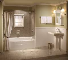 bathroom remodel on a budget pictures. Medium Size Of Cabinet Towel Chandelier Bathtub Curtain Appealing Inexpensive Bathroom Remodel Cheap Diy Cream Wall On A Budget Pictures M