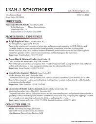 005 Pink Resume Template 1024x1024 Ideas Templates Free Stunning