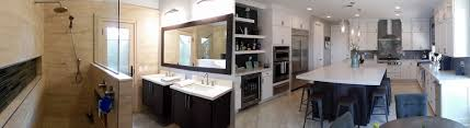 bathroom remodeling las vegas. Kitchen And Bathroom Design Remodeling Services Las Vegas