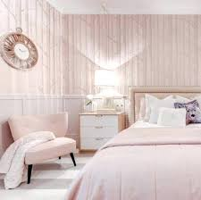 Pink Bedroom Color Schemes Light Purple Paint Ideas Colors And Grey ...