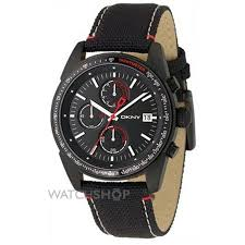 "men s dkny chronograph watch ny1399 watch shop comâ""¢ mens dkny chronograph watch ny1399"