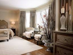 traditional bedroom ideas. Beautiful Traditional Bedroom Ideas Photo - 1