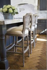Small Picture 9 best Counter stool ideas images on Pinterest Folding chair