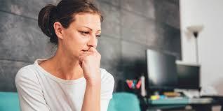 mold brain toxic mold syndrome