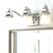 bathroom vanity light with outlet. Bathroom Vanity Light With Outlet Extraordinary L