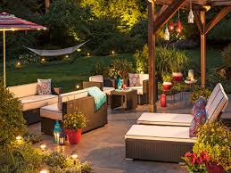patio string lighting ideas. Outdoor Light, Power Line Poles Wood Light For Throughout Patio String Lights Lighting Ideas