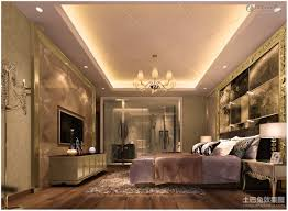 Luxury Bedroom Suites Bedroom Luxury Master Bedrooms Photos 1000 Images About Master
