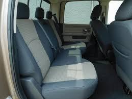 carhartt seat covers ram 1500 interior 49 elegant 2001 dodge ram 1500 seat covers ide home