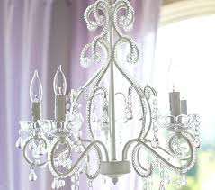 gallery pottery barn kids chandeliers