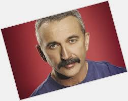 Is aaron tippin gay
