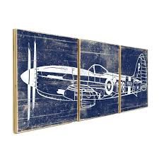 vintage airplane wall art for sale airplane boys room or nursery fighter airplane wall art basic on color planes wall art with vintage airplane wall art for sale airplane boys room or nursery