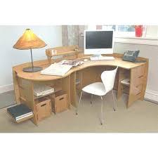 home office corner desk. Corner Desks For Home Desk Office Furniture