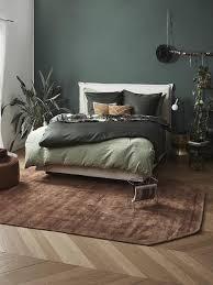 Das muss aber jeder selber entscheiden. Schlafzimmer Farben Die Schonsten Looks Westwing