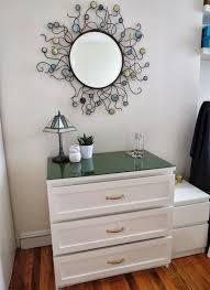 Small Picture 58 best IKEA Hacks images on Pinterest Ikea hacks Ikea malm