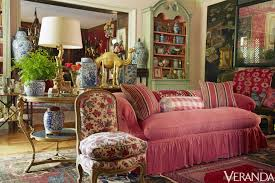 Chinoiserie Chic The Chinoiserie Living Room U2013 Mary Mcdonald For Chinoiserie Living Room