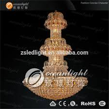 classic crystal chandeliers in dubai hall decoration moroccan led pendant lamp ow567 italian murano chandelier crystal chandeliers made in china