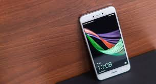 huawei p8 lite price. huawei p8 lite 2017 (honor 8 lite) review \u2013 perhaps the best choice for its price