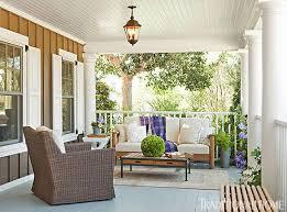 Ann Sutherland  Santa Barbara Design House and Gardens