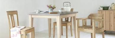 modern kitchen table with bench. Modern Square Dining Table Set Farmhouse With Bench Corner Kitchen .