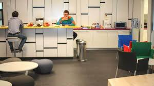 Image Small How Dirty Is Your Office Kitchen Healthline Office Kitchen How Dirty