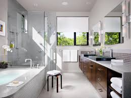 Full Bathroom Home Design Ideas And Architecture With HD Picture - Full bathroom