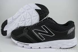 new balance near me. new balance shoe store near me a
