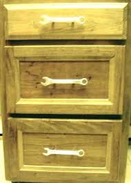 diy drawer pulls al rope drawer pulls cabinet knobs dinosaur medium size of antique handles home