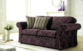 cloth sofas designs stunning fabric sofa designer india codeminimalist 3d in room