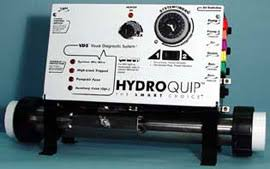hydroquip 6000 spa pack, a great control heater for hot tubs hot Hydro Quip Wiring Diagram hydroquip 6000 universal spa pack hydro quip cs 6000 wiring diagram