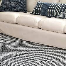 dash and albert stone soup rug dash and two tone rope rug designs dash and albert dash and albert stone soup rug
