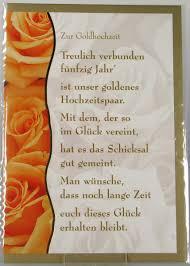 Wünsche Zur Hochzeit Kurz Top 10 Glückwünsche Zur Hochzeit Für Die